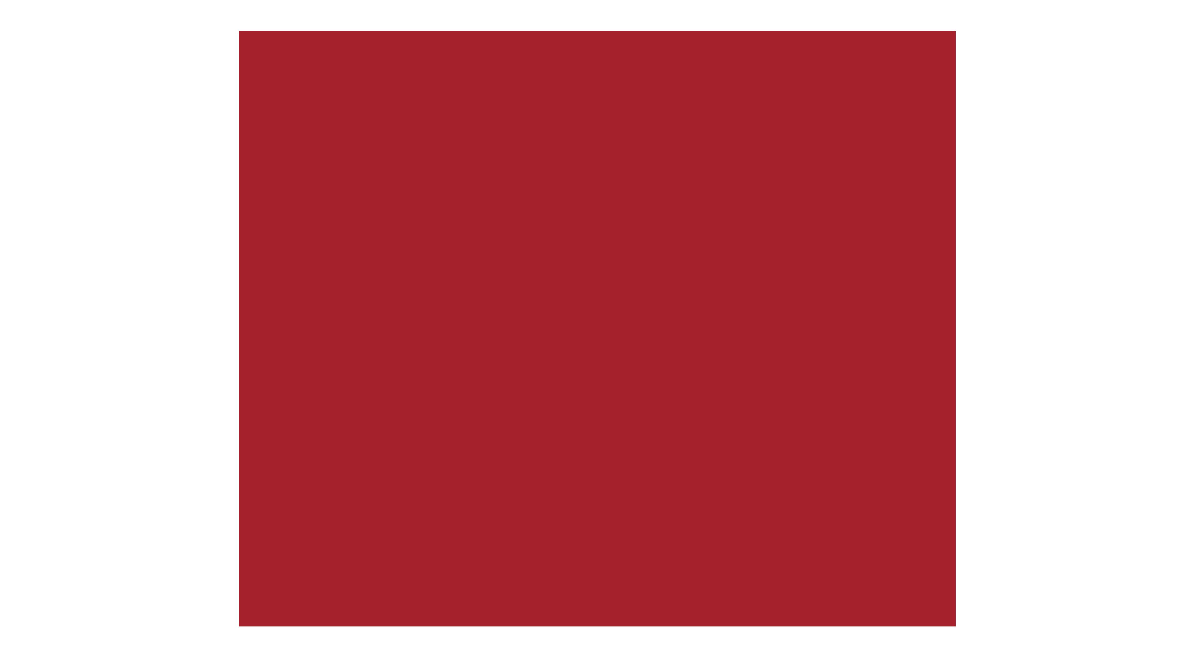 The Social Media Heroes