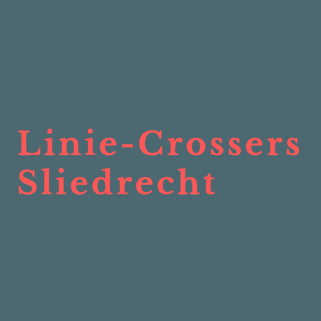 website linie-crossers